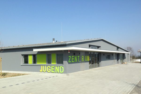 ar_jugendhaus_karlsbad_x01