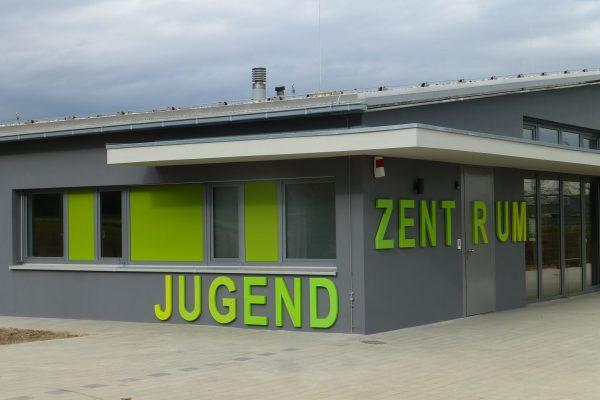 ar_jugendhaus_karlsbad_x03