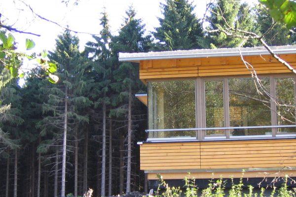 ar_naturparkhaus_02