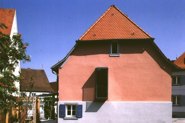 ar_-simplicissimushaus_01