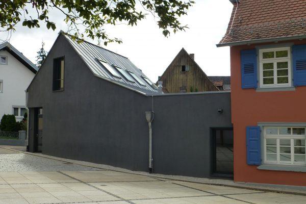 ar_-simplicissimushaus_b01