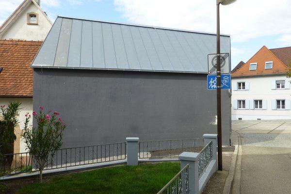 ar_-simplicissimushaus_b05