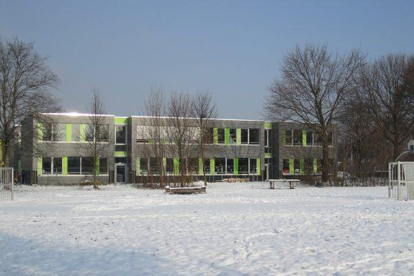 ar_carlschurzschule_03