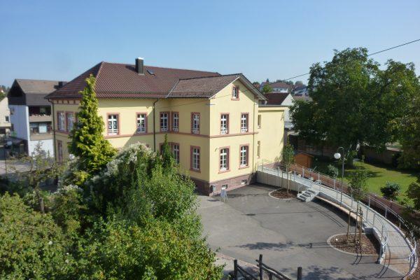ar_grundschule_langensteinbach_01