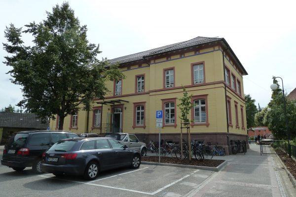 ar_grundschule_langensteinbach_02