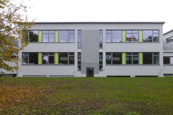 ar_rheinwaldschule_03