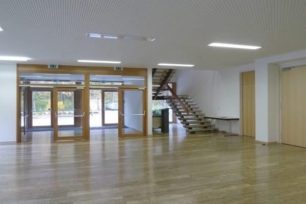 ar_schwarzwaldhalle_03
