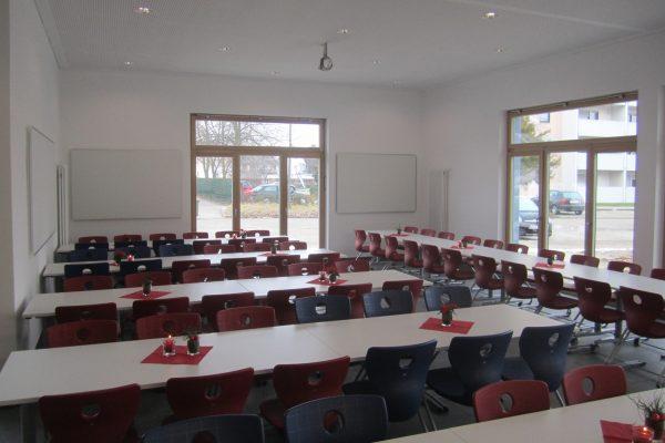 ar_schwarzwaldschule_rheinstetten_05